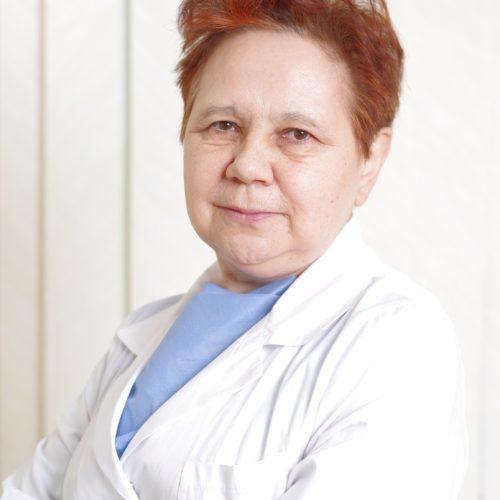 Bobîleva Natalia