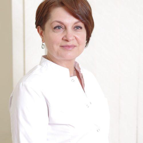 Ceban Lilia